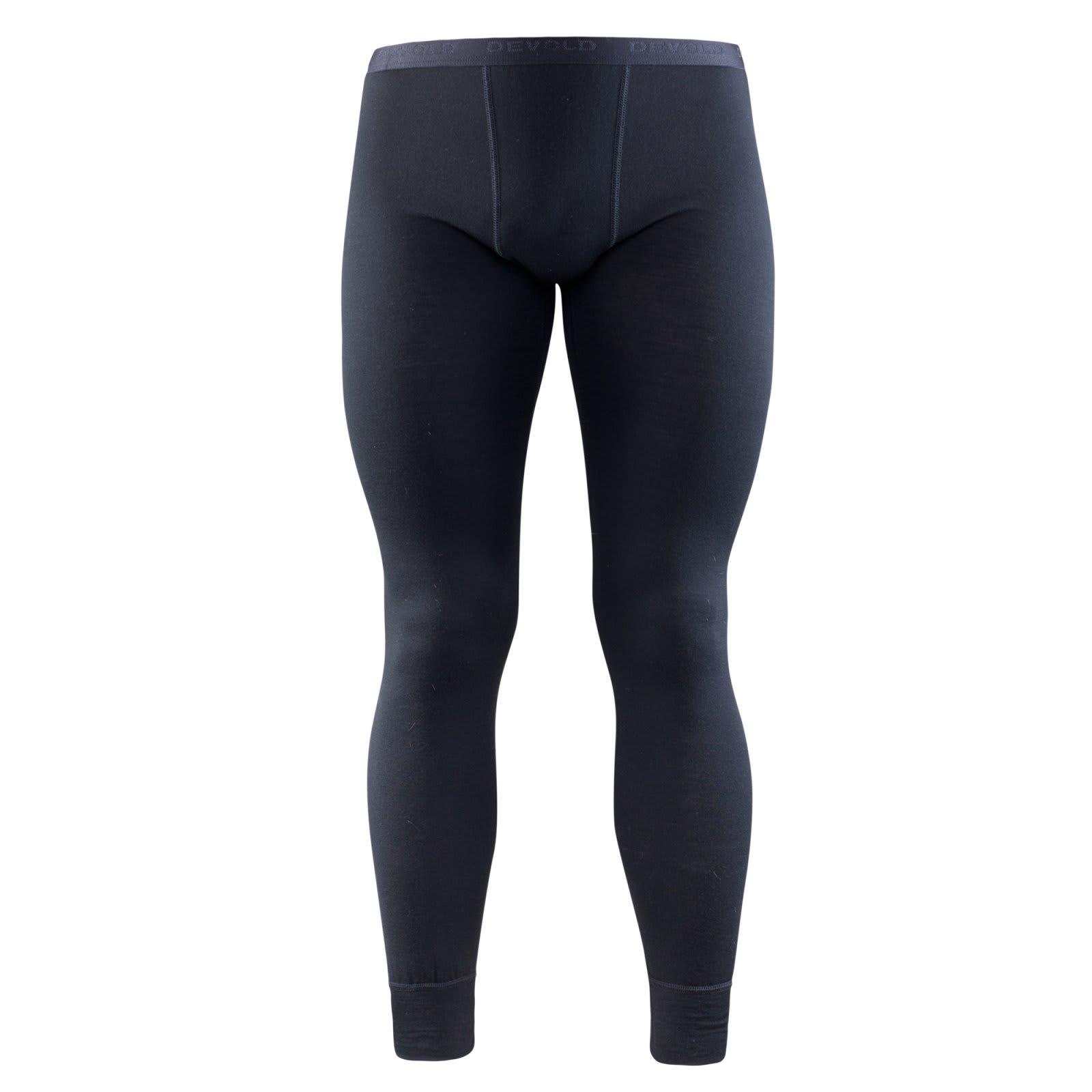 Devold Breeze Long Johns Womens Underwear