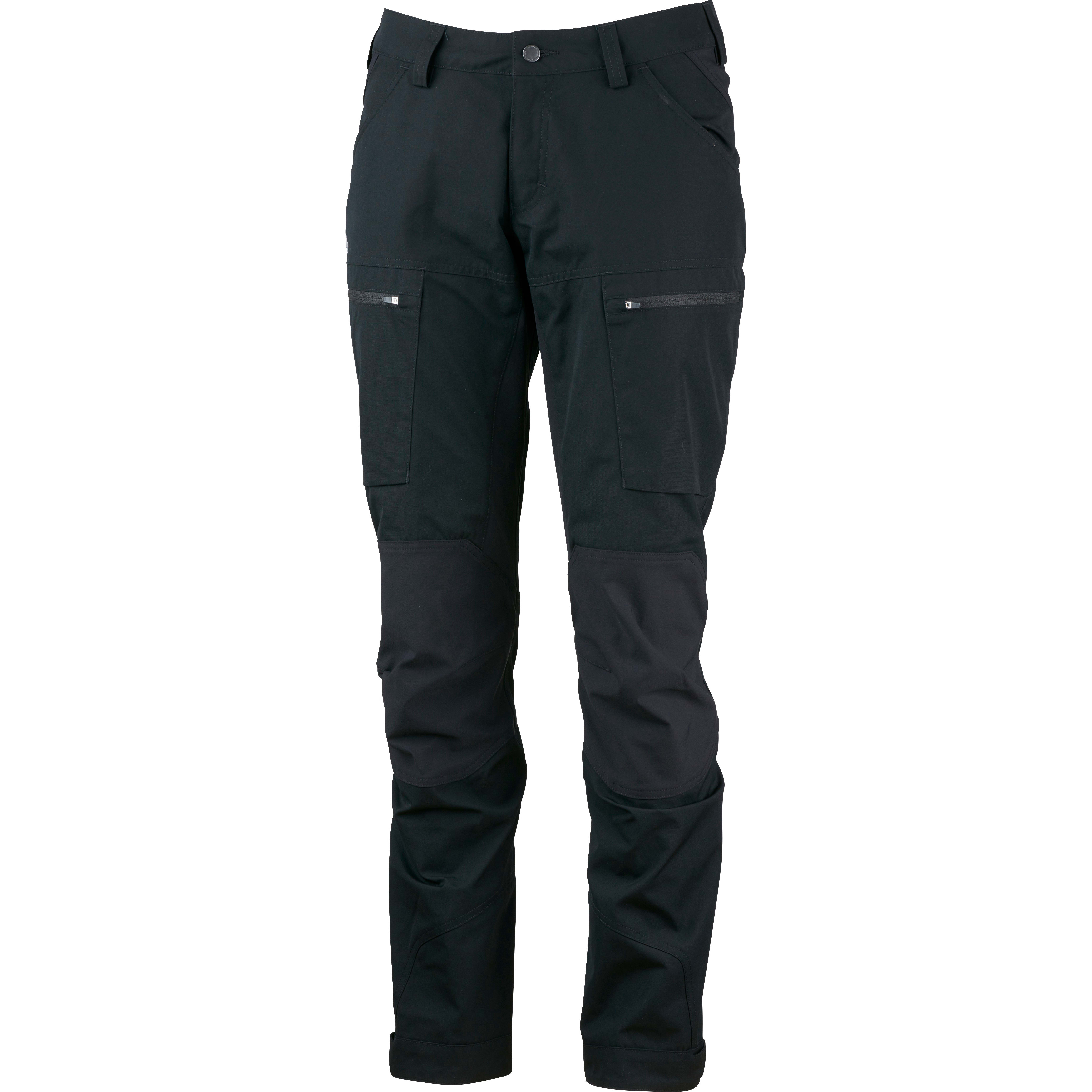 6189314e Buy Lundhags Lockne Women's Pant from Outnorth