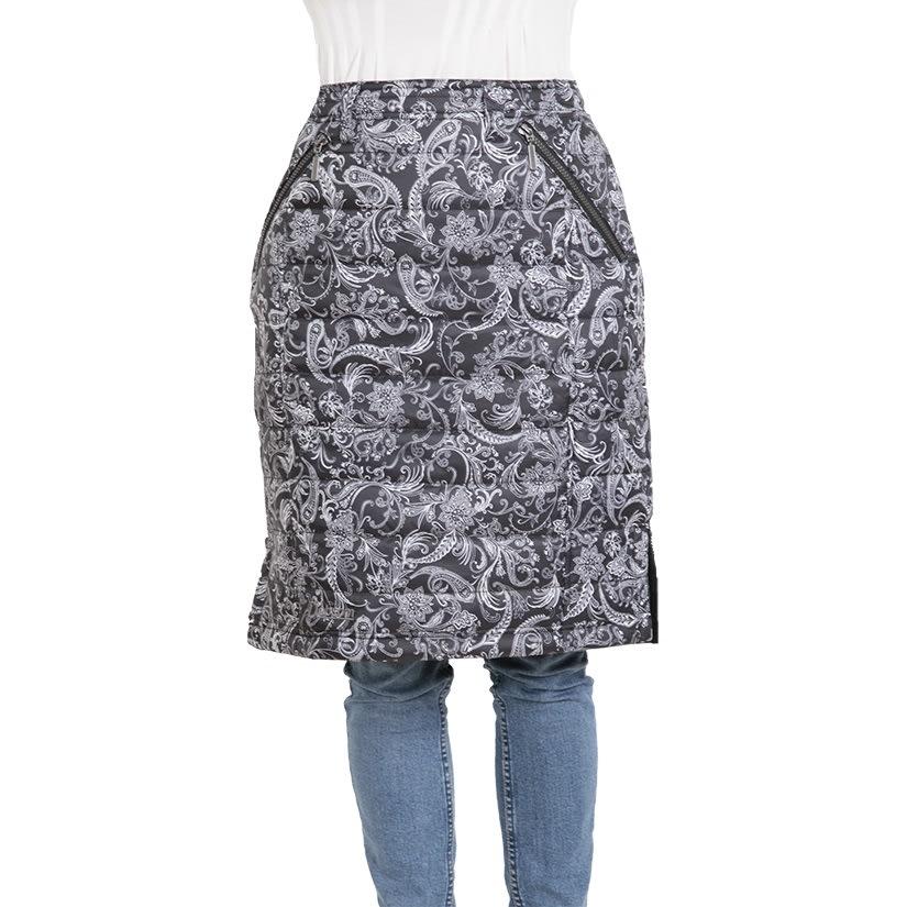 fa675ed7 Kjøp Dobsom Hepola Skirt fra Outnorth