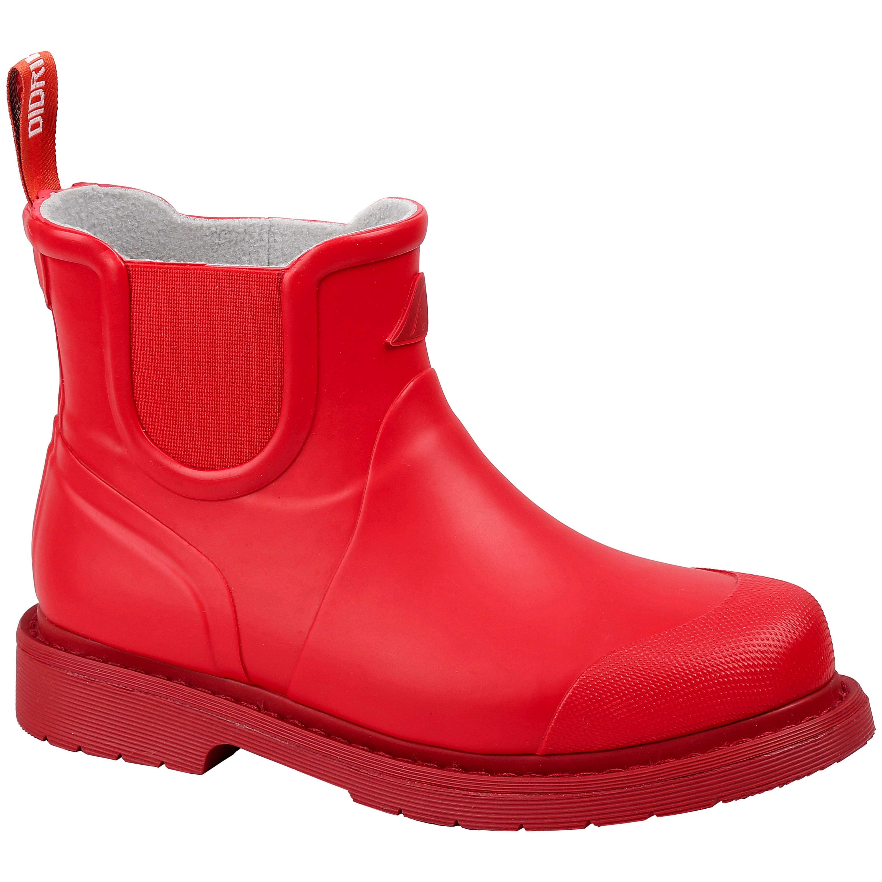 Vinga Women's Rubber Boots