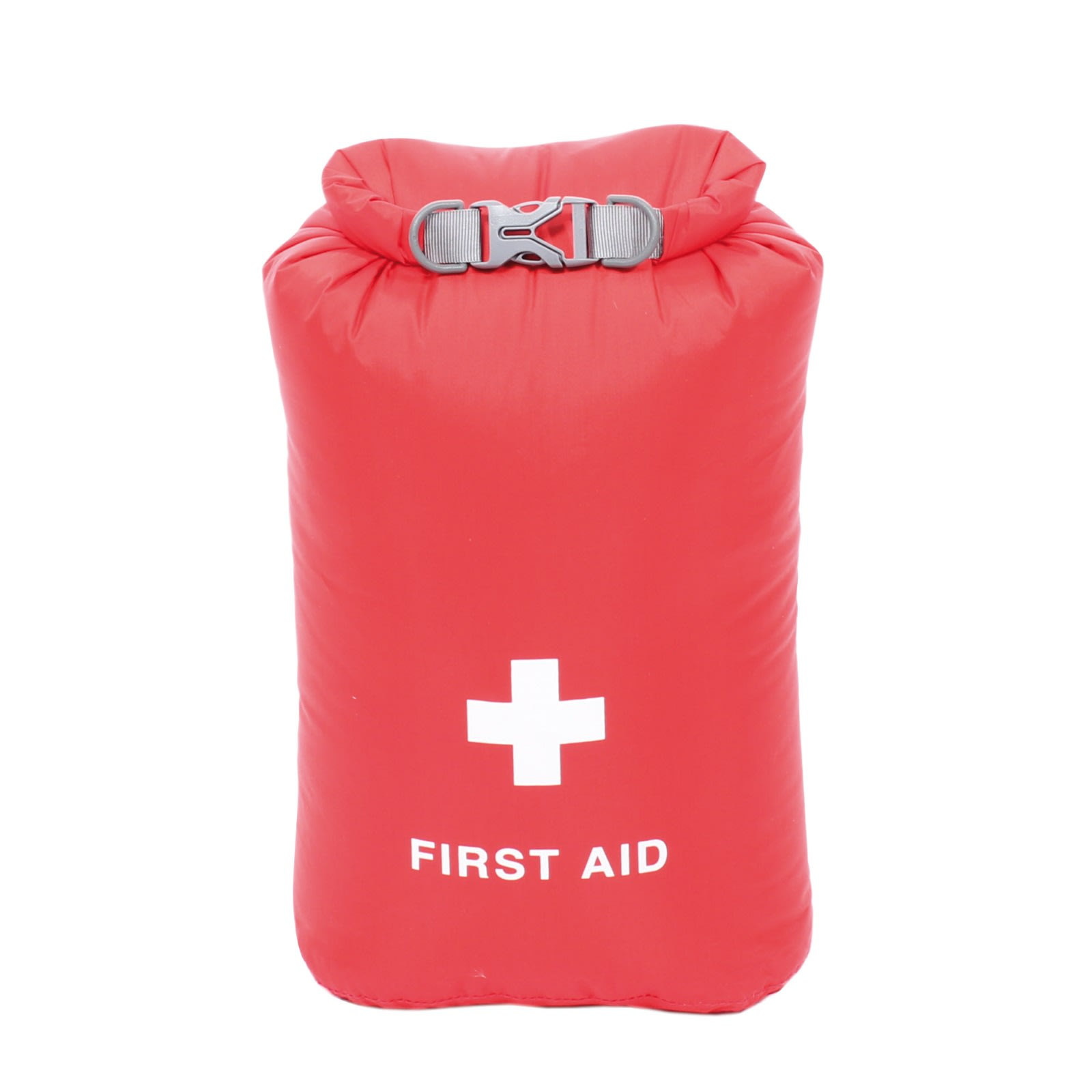 Kjøp Exped Fold-drybag First Aid M fra Outnorth