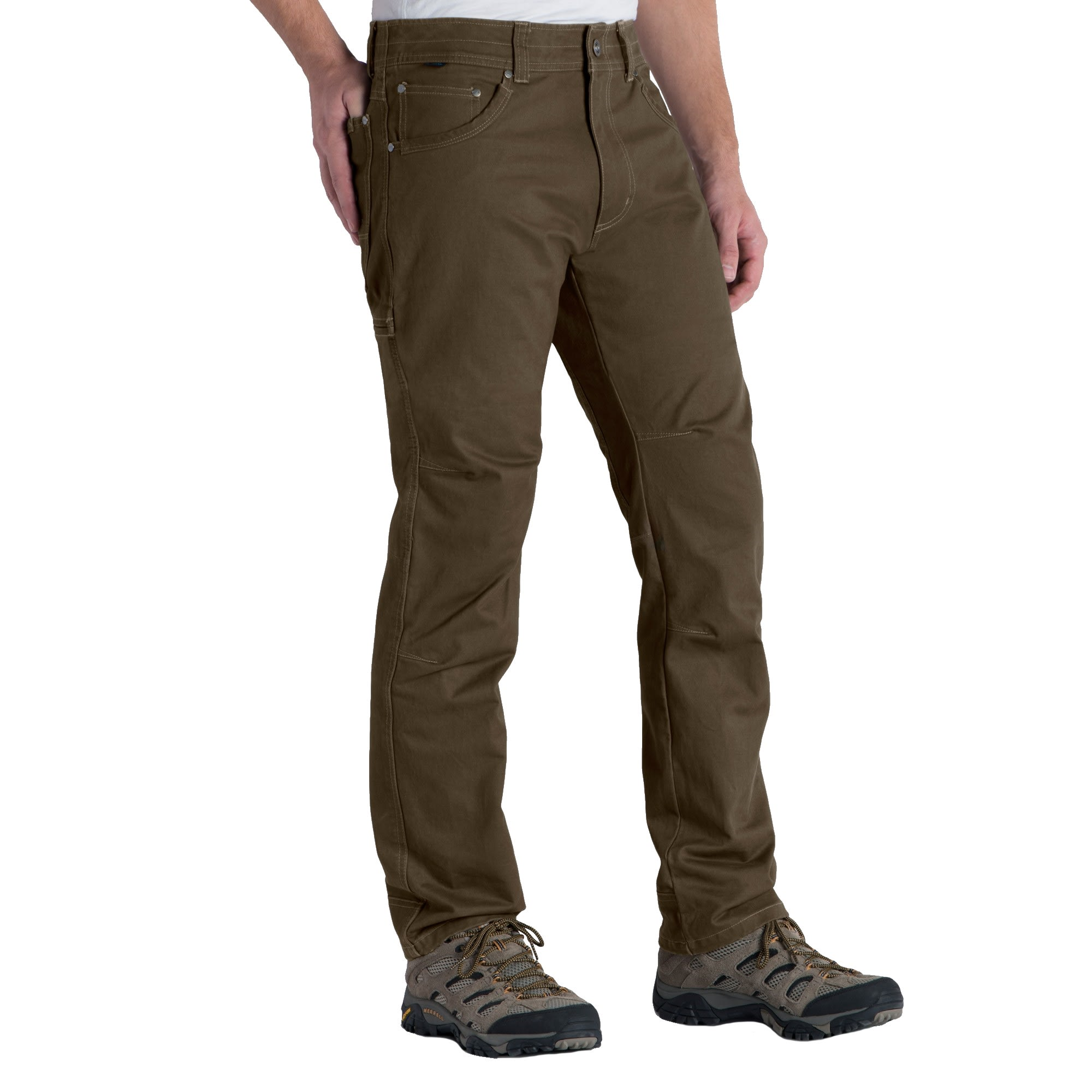 Free Rydr Pants Men's