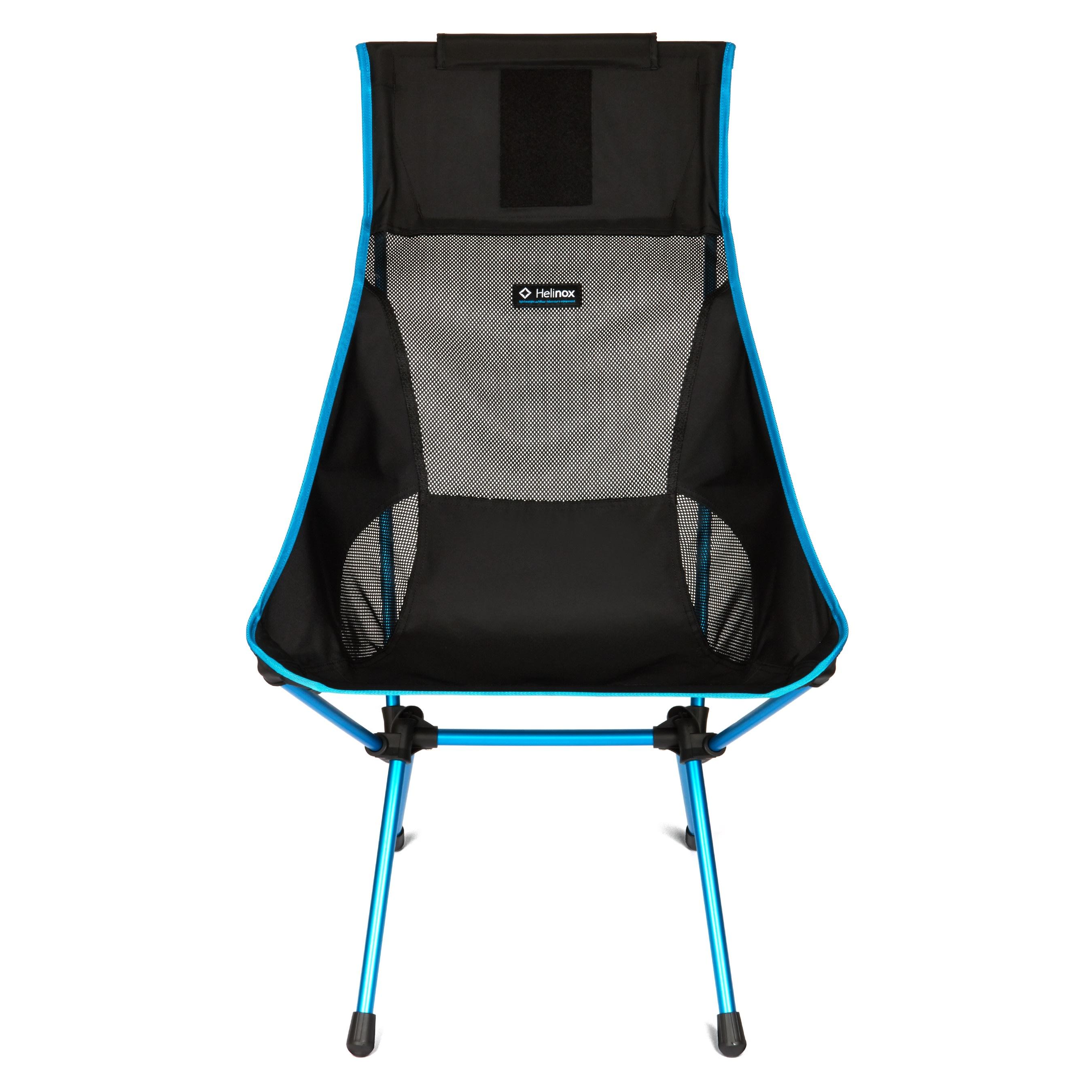 Helinox Sunset Chair   Fjellsport.no