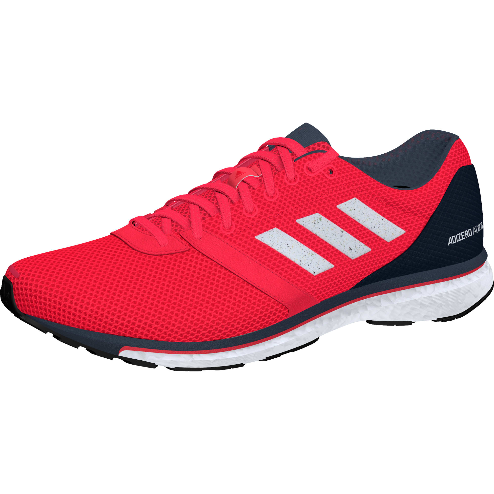 timeless design 27832 0579c Men's Adizero Adios 4