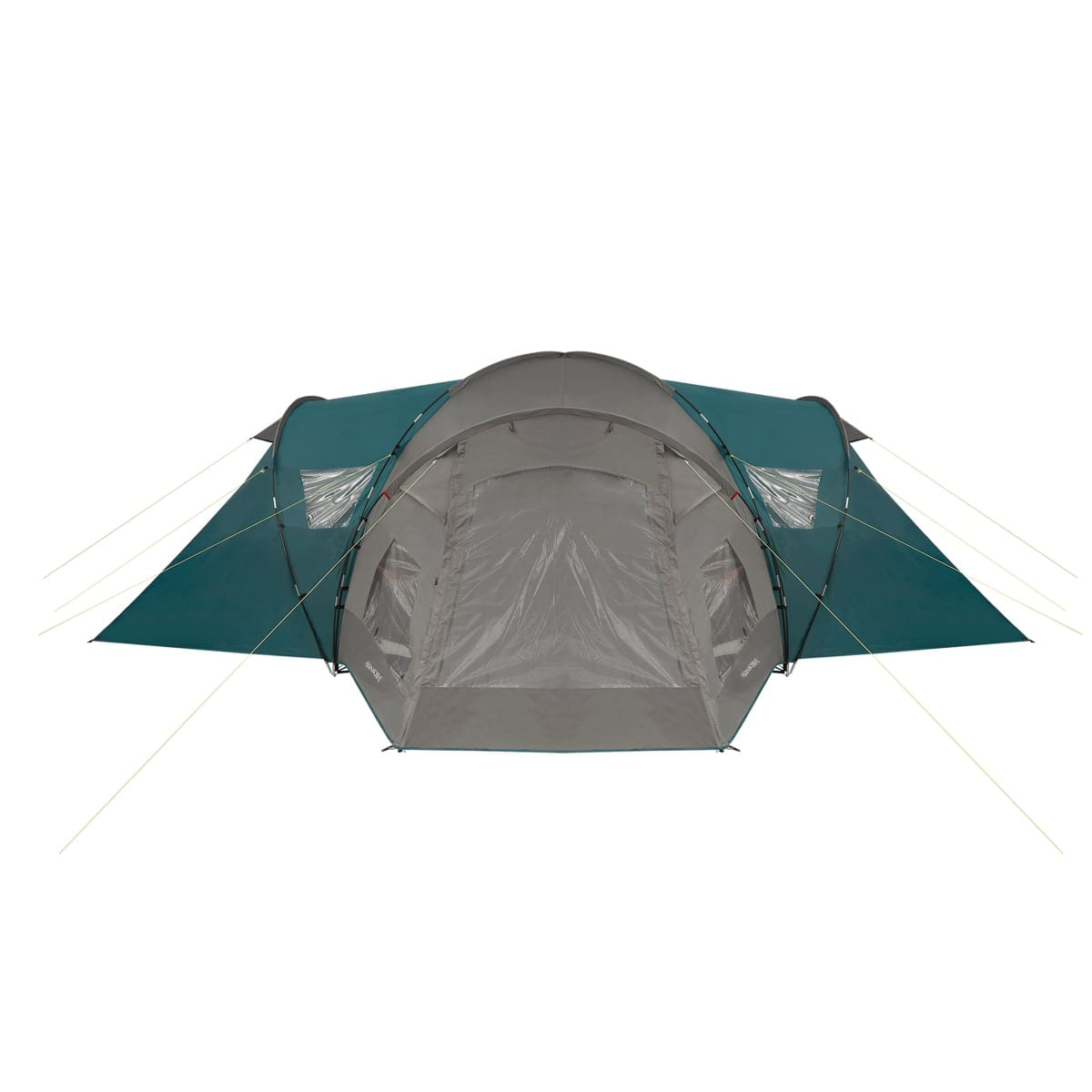 Kjøp Sydvang Harmoni Camping Tent 4P fra Outnorth