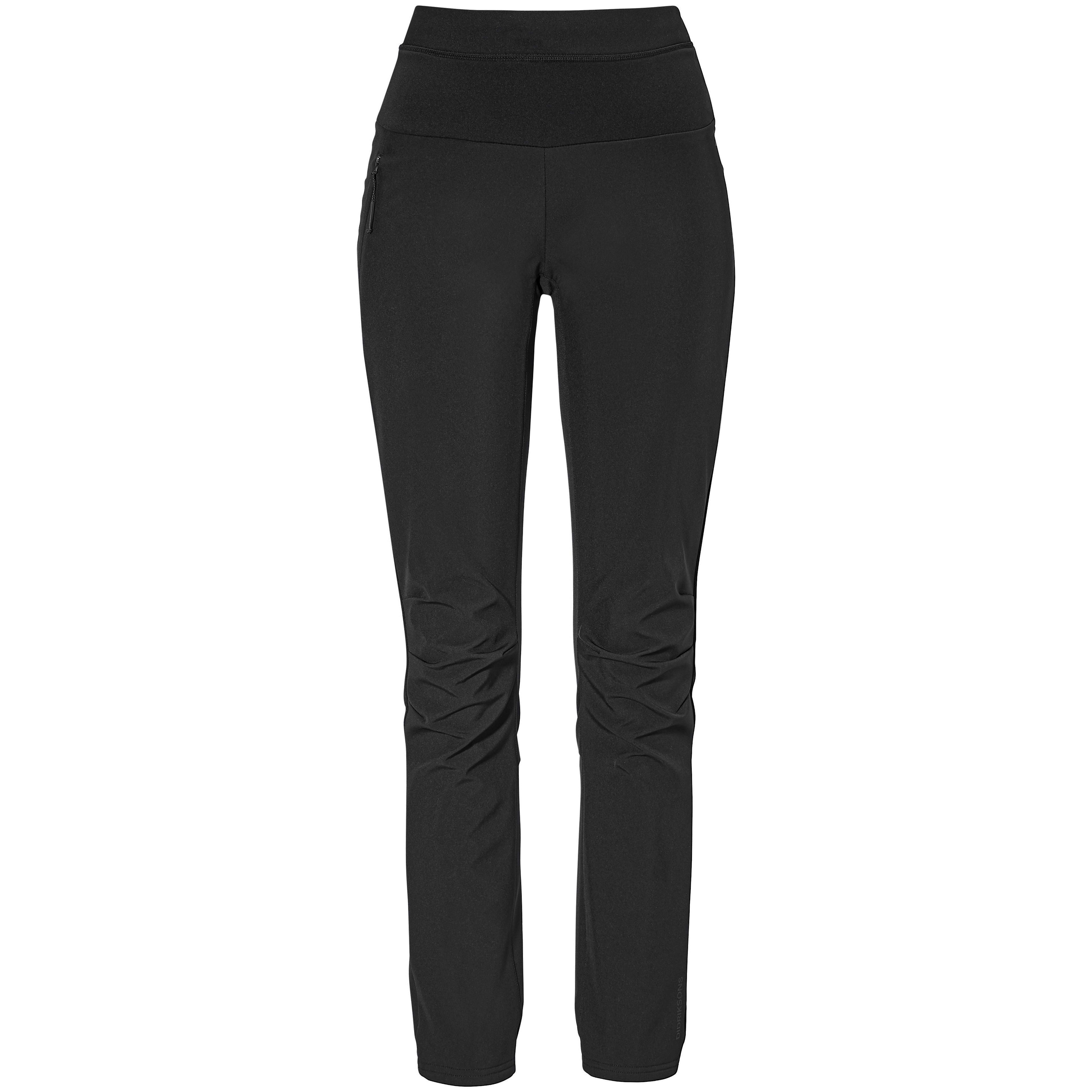 Flakk Women's Pants 2