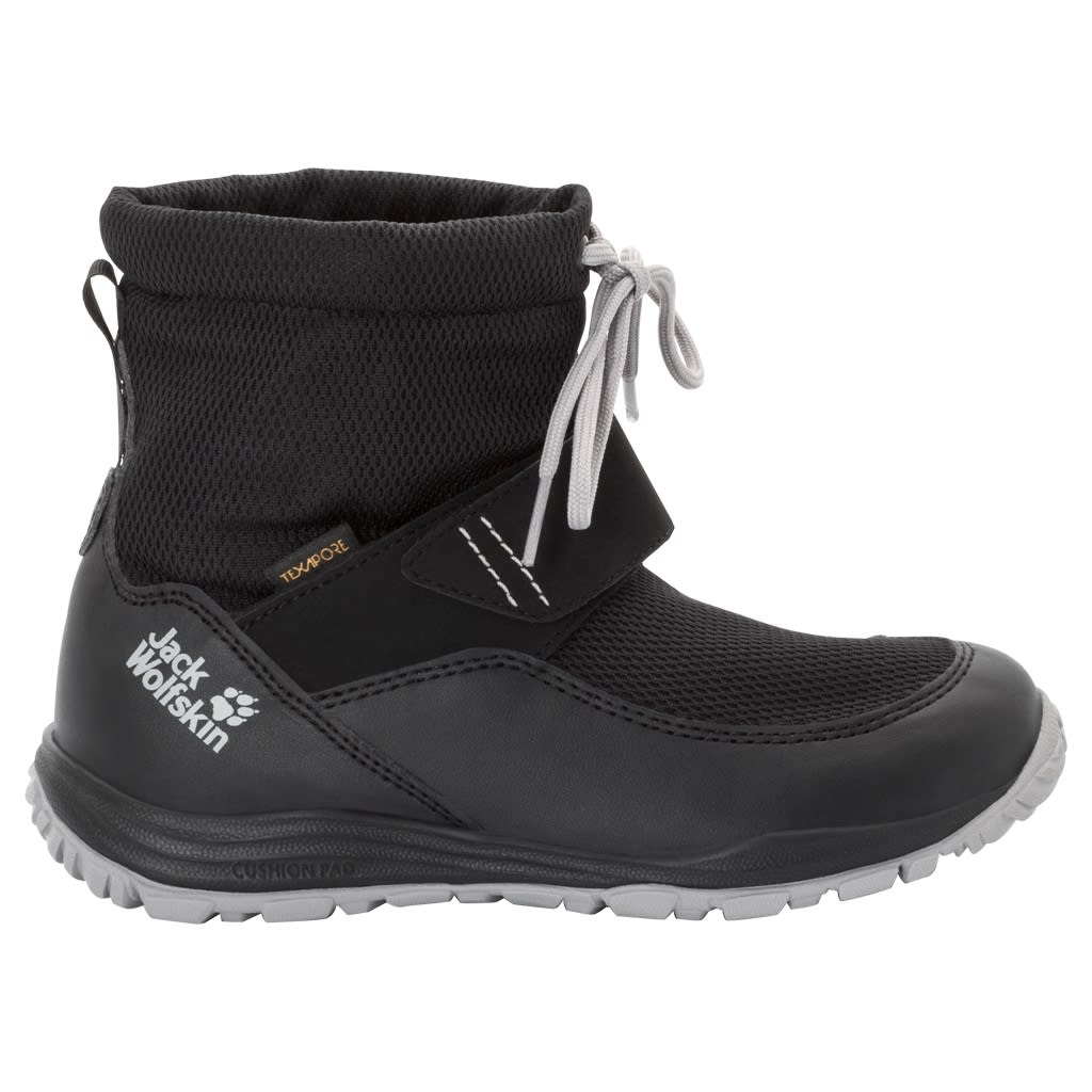 Buy Jack Wolfskin All products from Outnorth