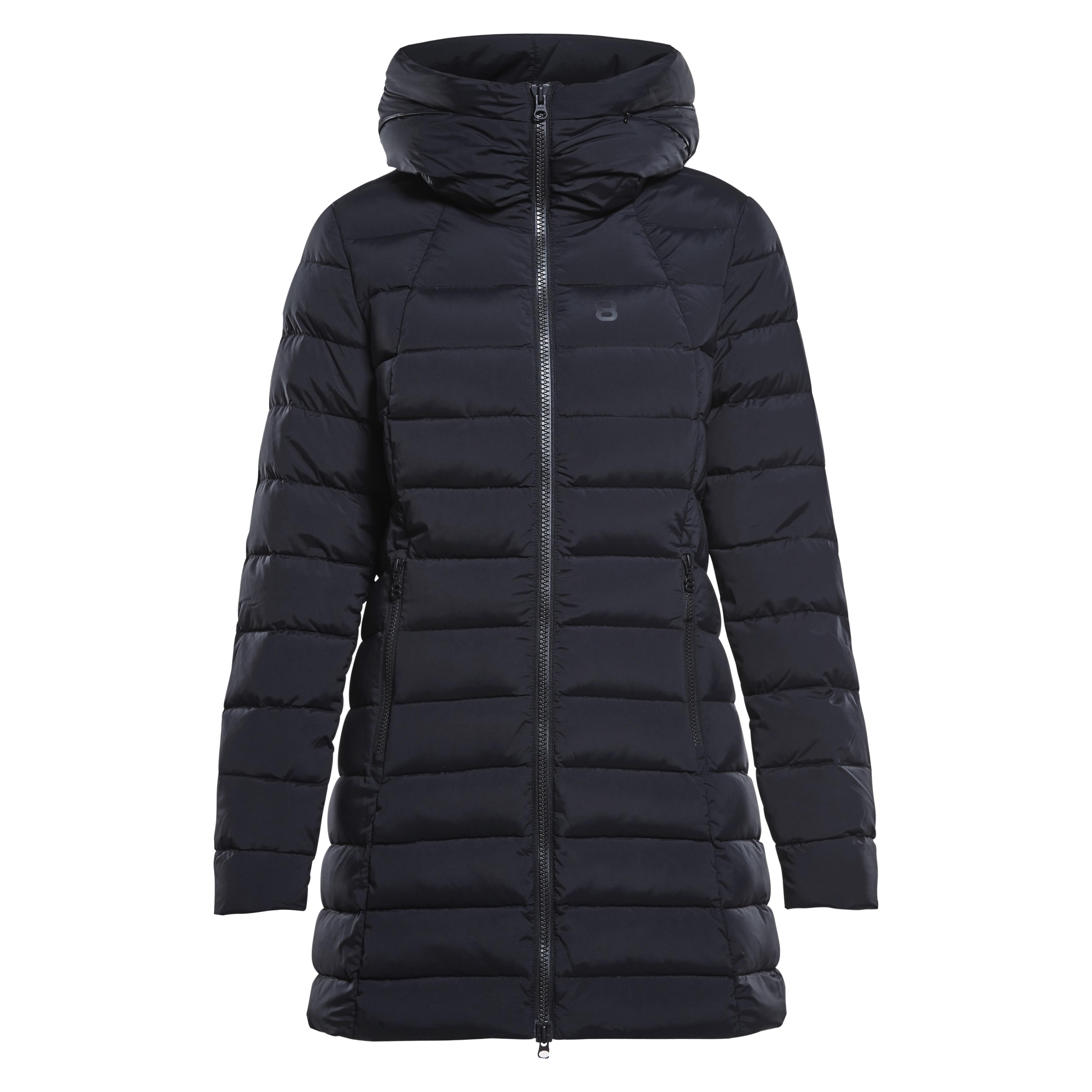 Women's Arabella Coat