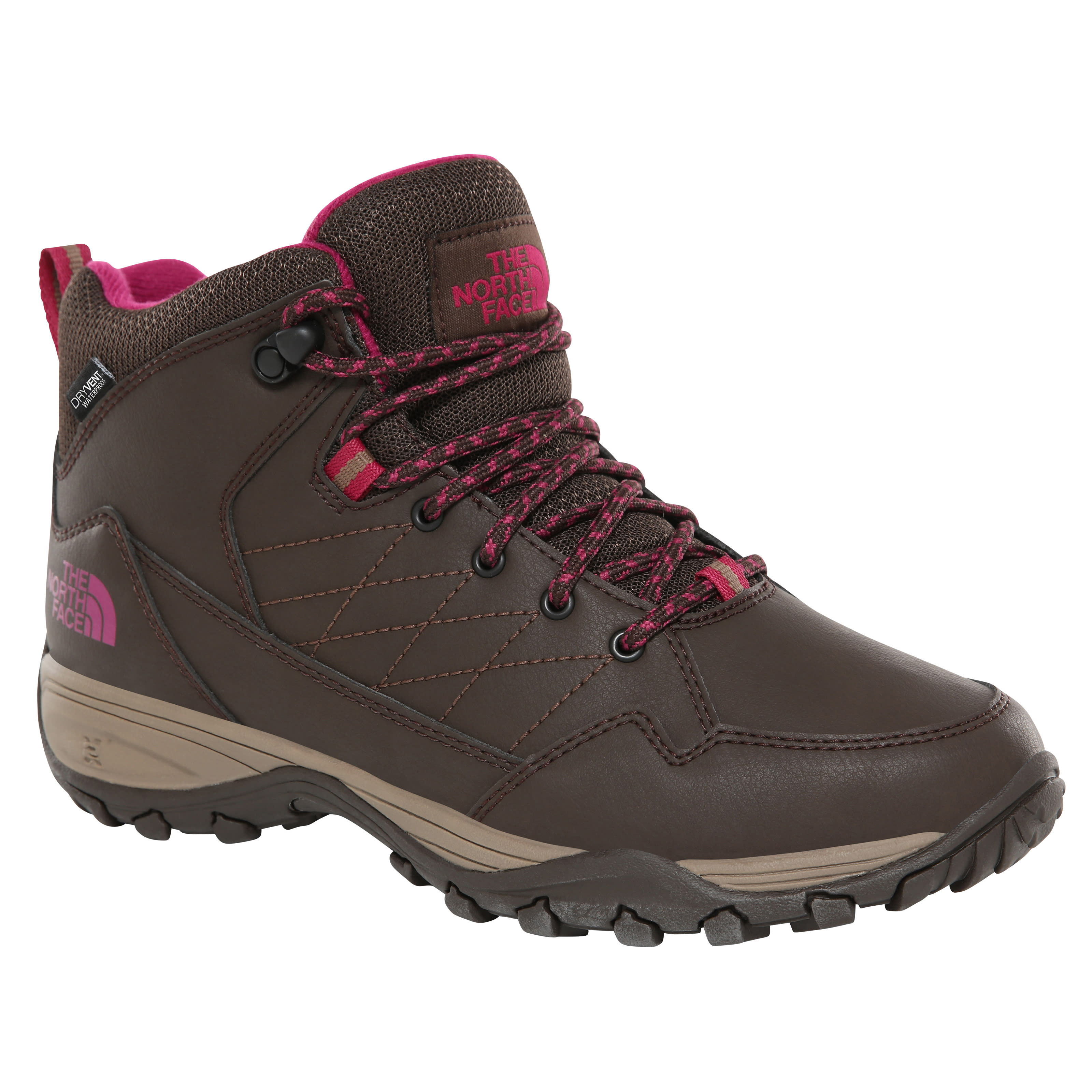 Women's Storm Strike II Hike Boots