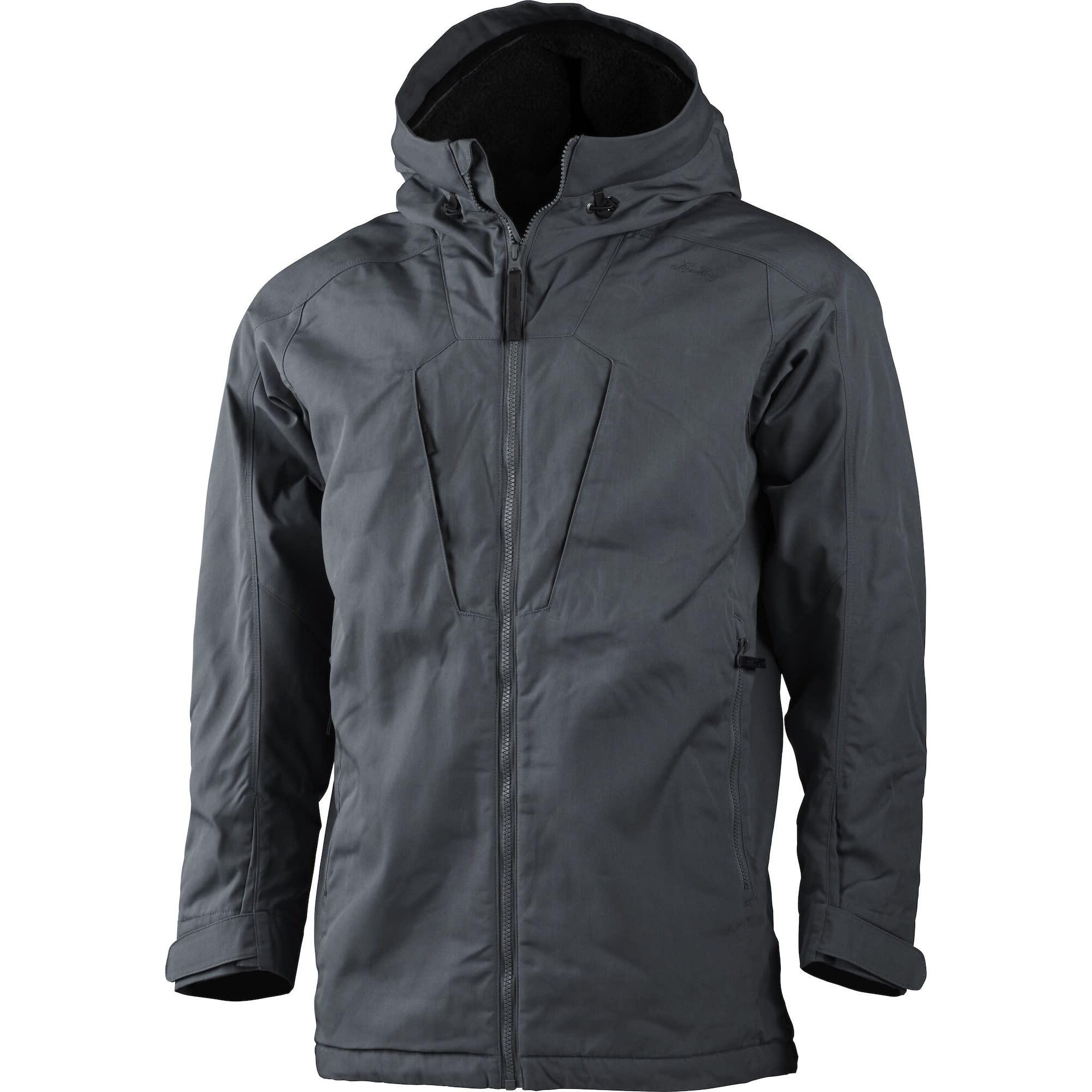 Kjøp Lundhags Habe Men's Jacket fra Outnorth