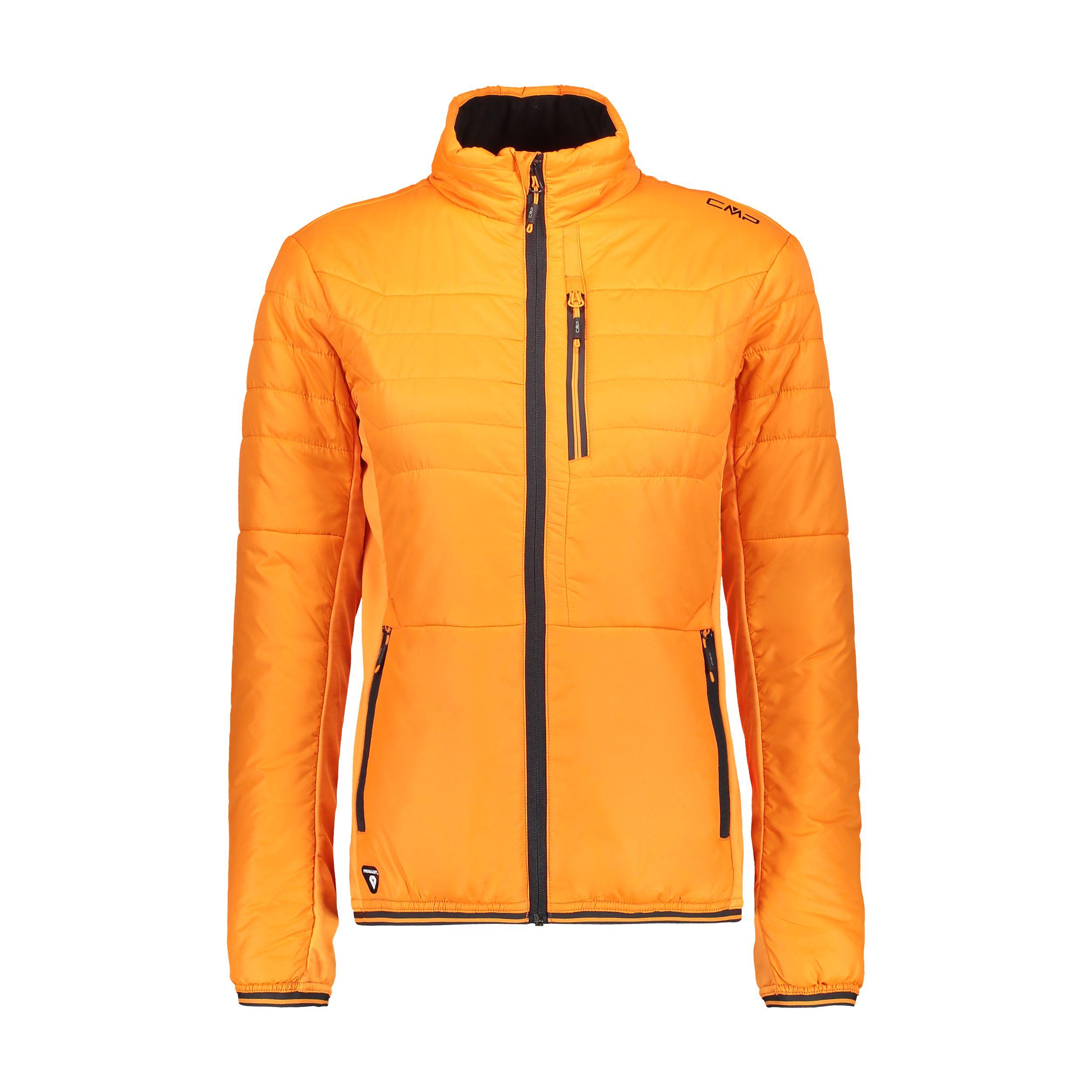 Kjøp CMP Woman Jacket (39Z1786) fra Outnorth
