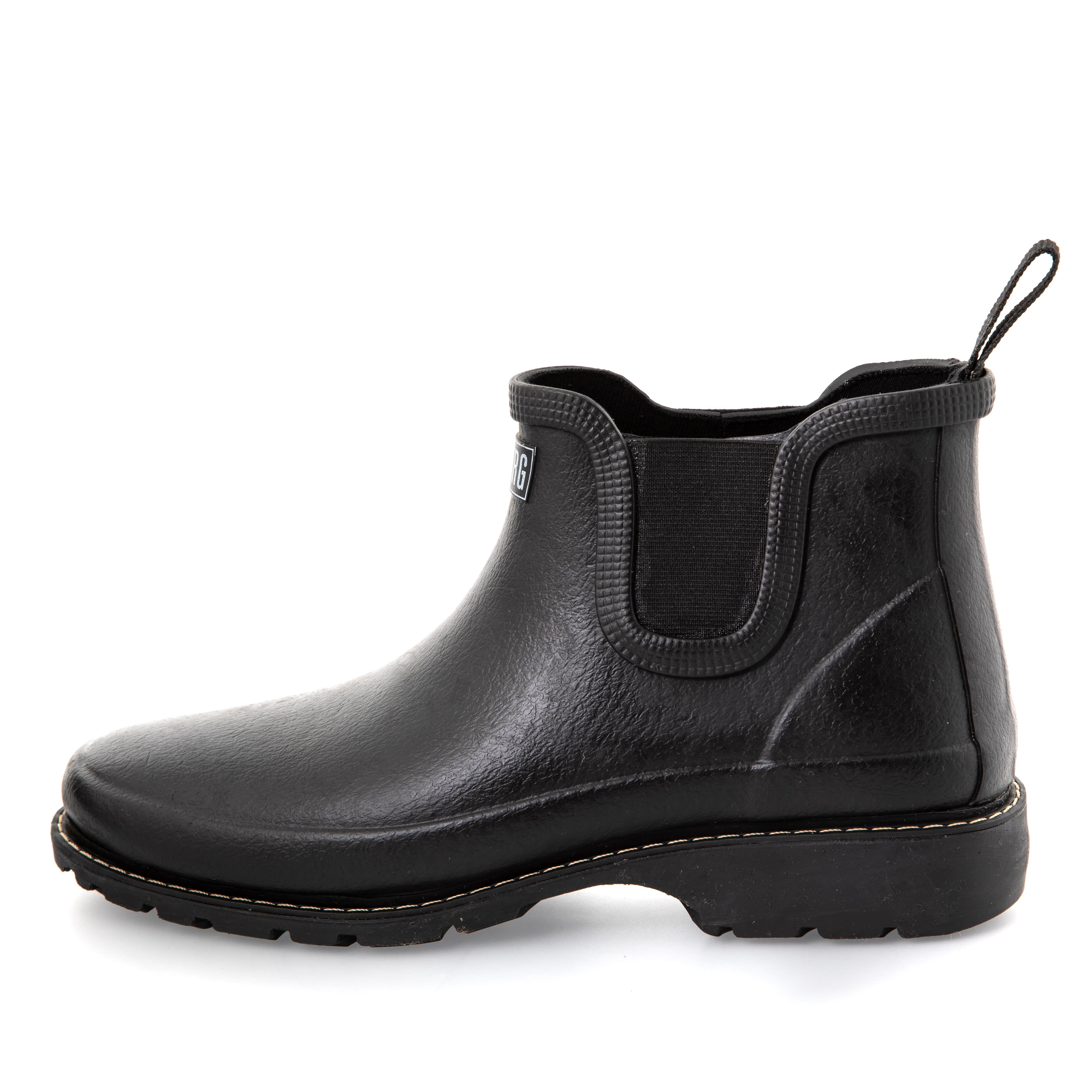 Women's Skene Low Boot