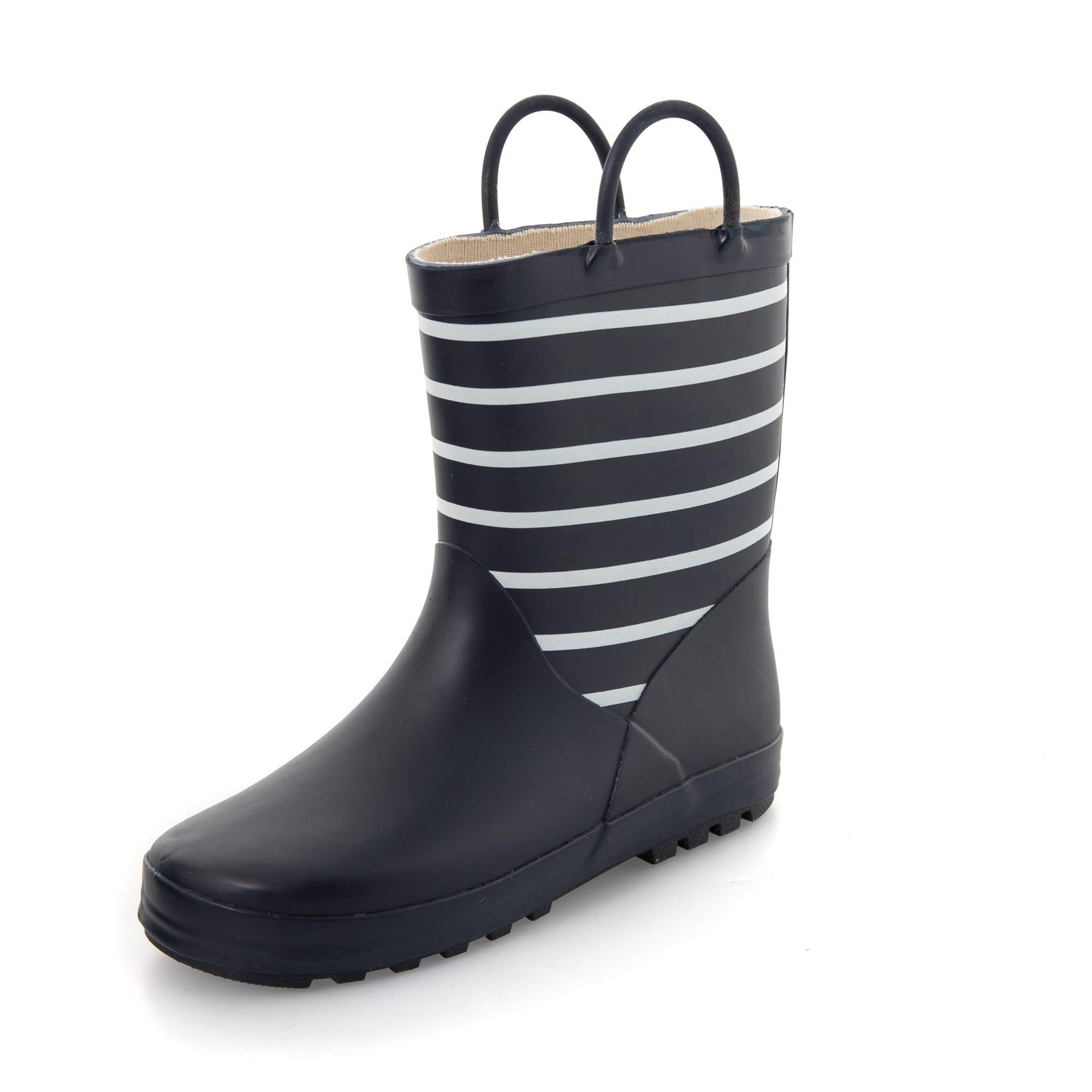 Oslo Kids Boot