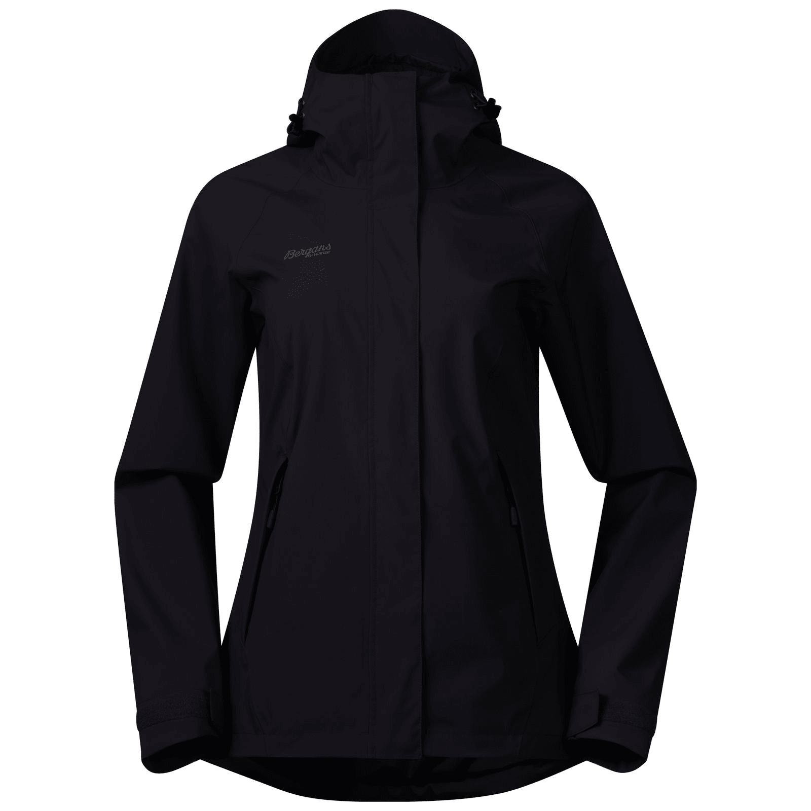Ramberg Women's Jacket