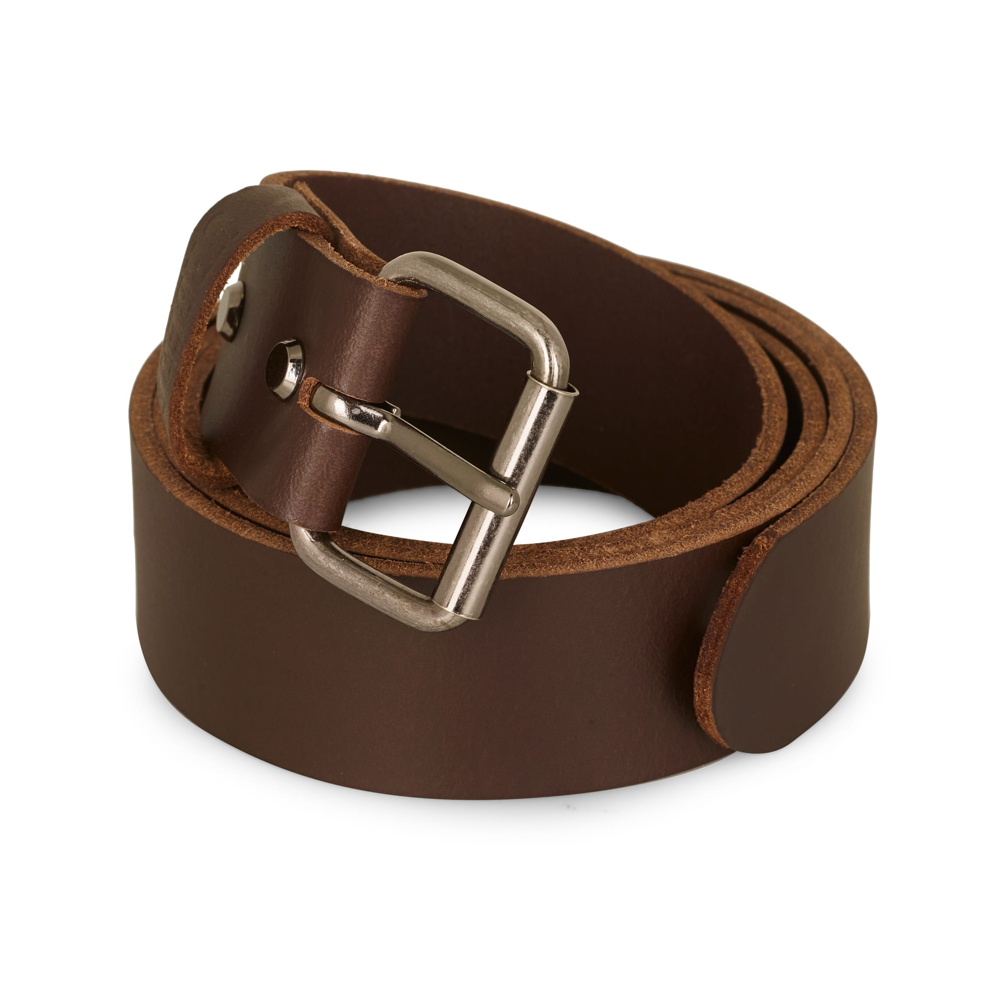 Buy Urberg Leather Belt from Outnorth