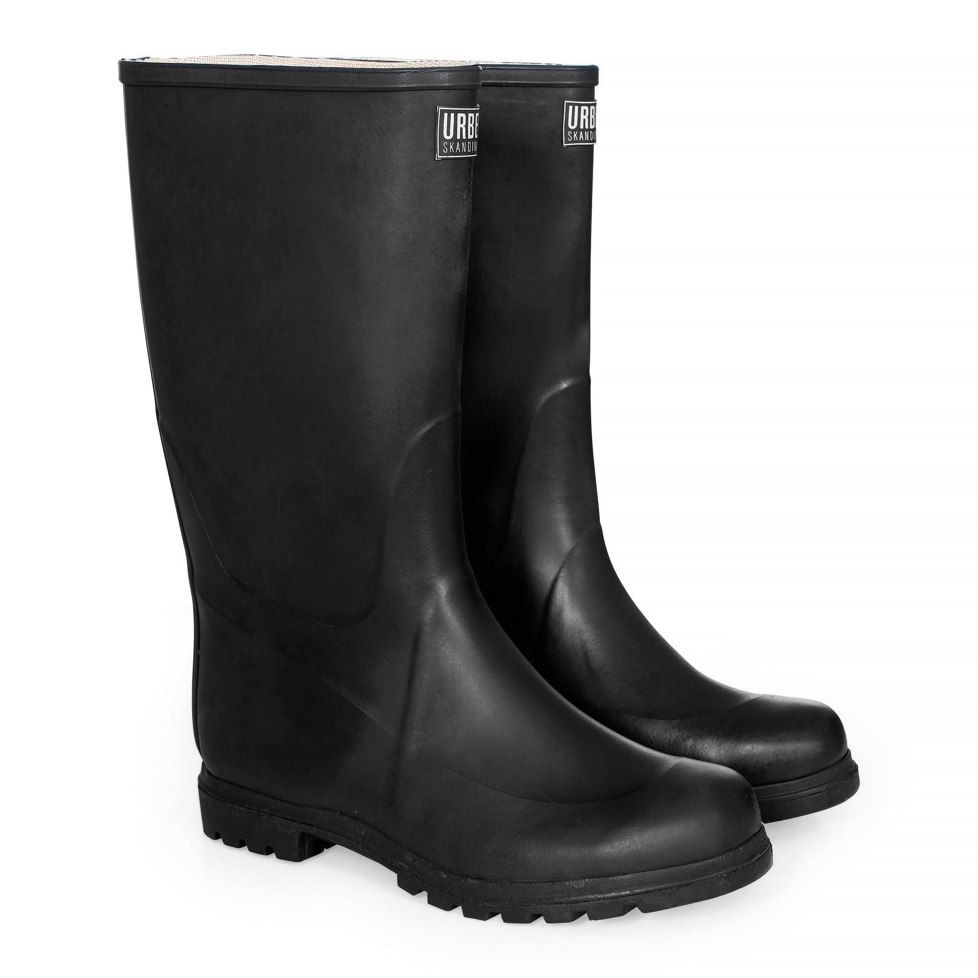 Men's Kovra Rubber Boot