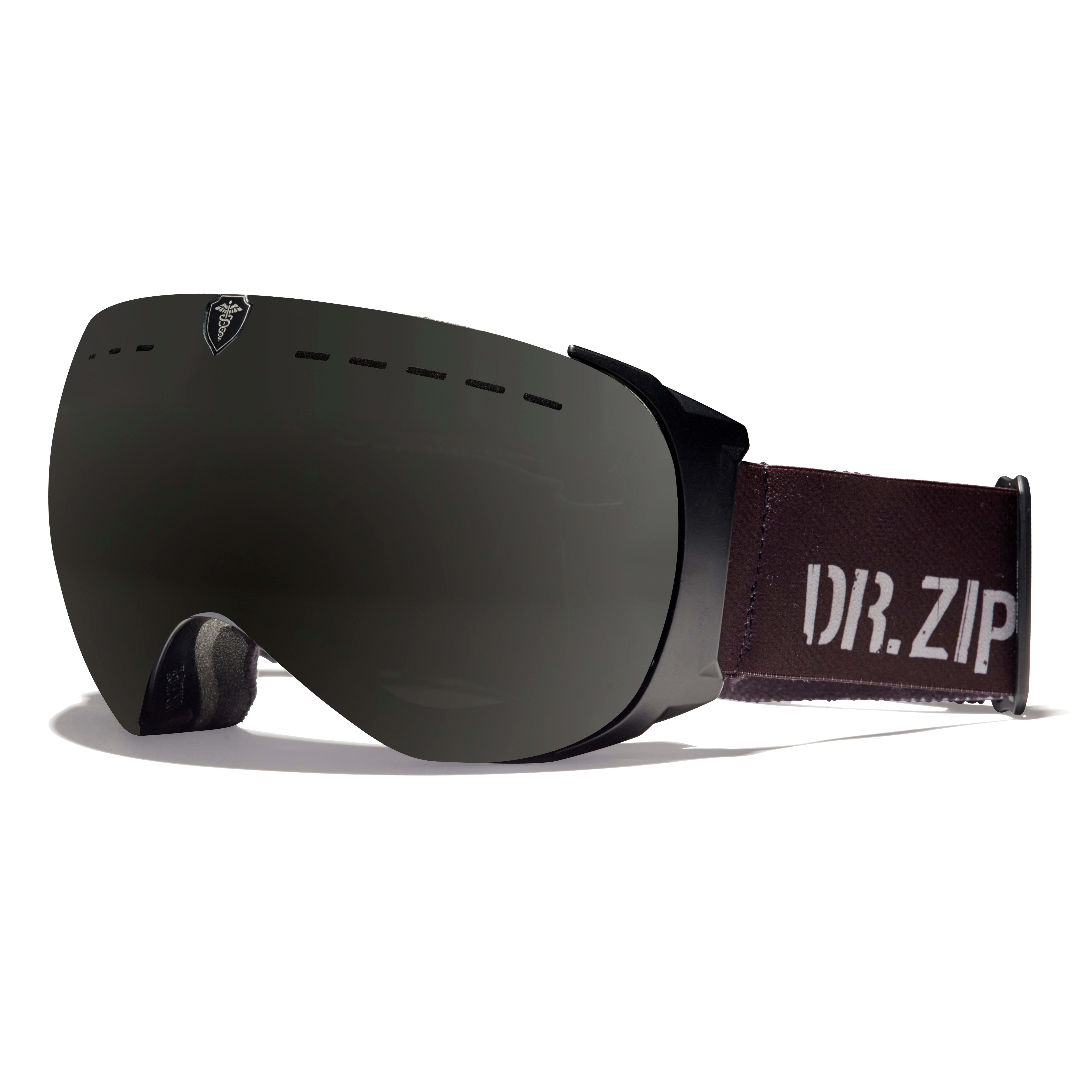 Dr Zipe Headmaster L Vii