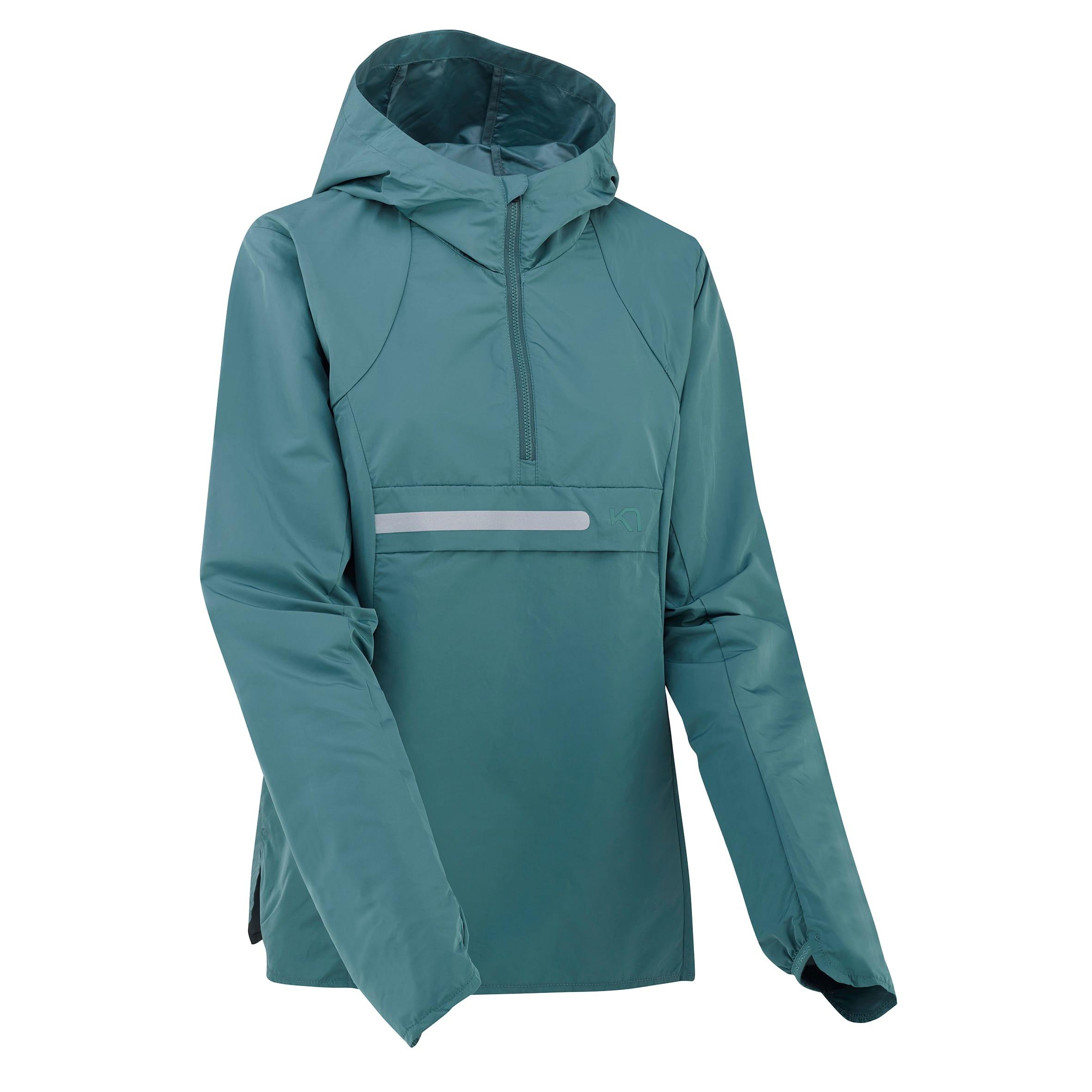 Women's Marit Jacket