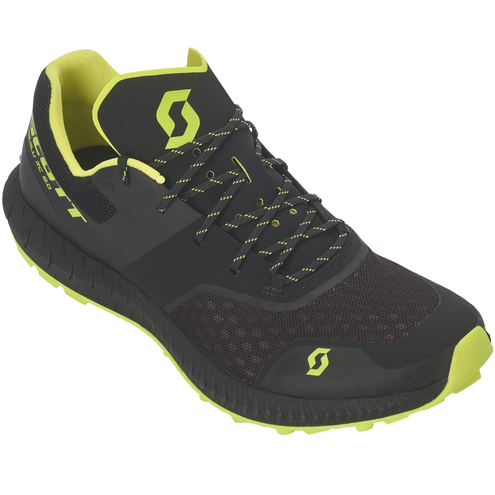 Kinabalu Rc 2.0 Shoe