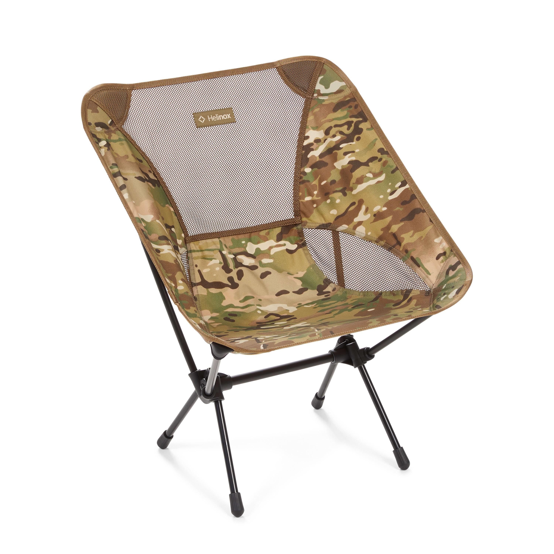 Kjøp Helinox Chair One Multicam fra Outnorth