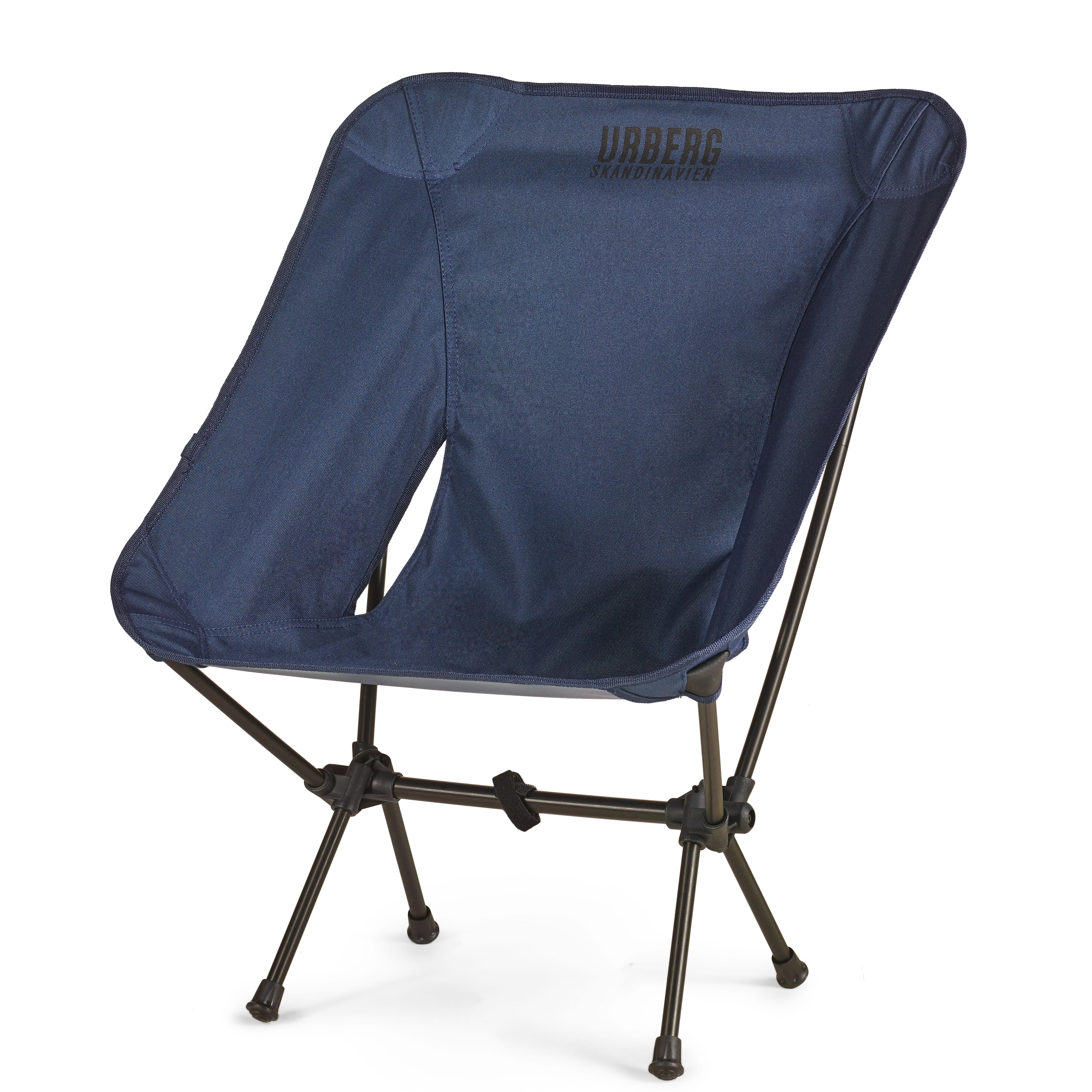 Kjøp Urberg Wildlight Small Chair fra Outnorth