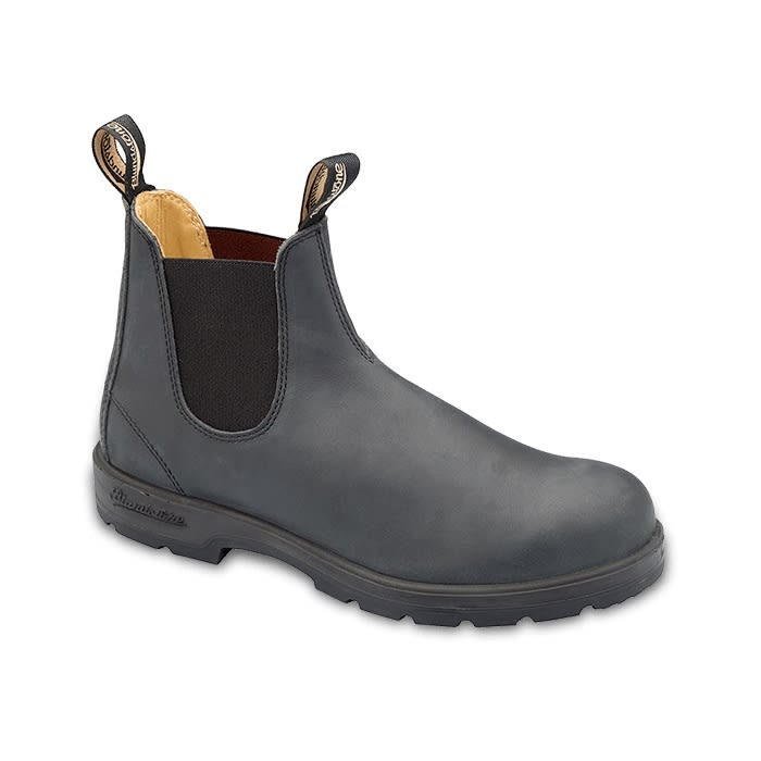 Buy Blundstone Casual Chelsea Boots