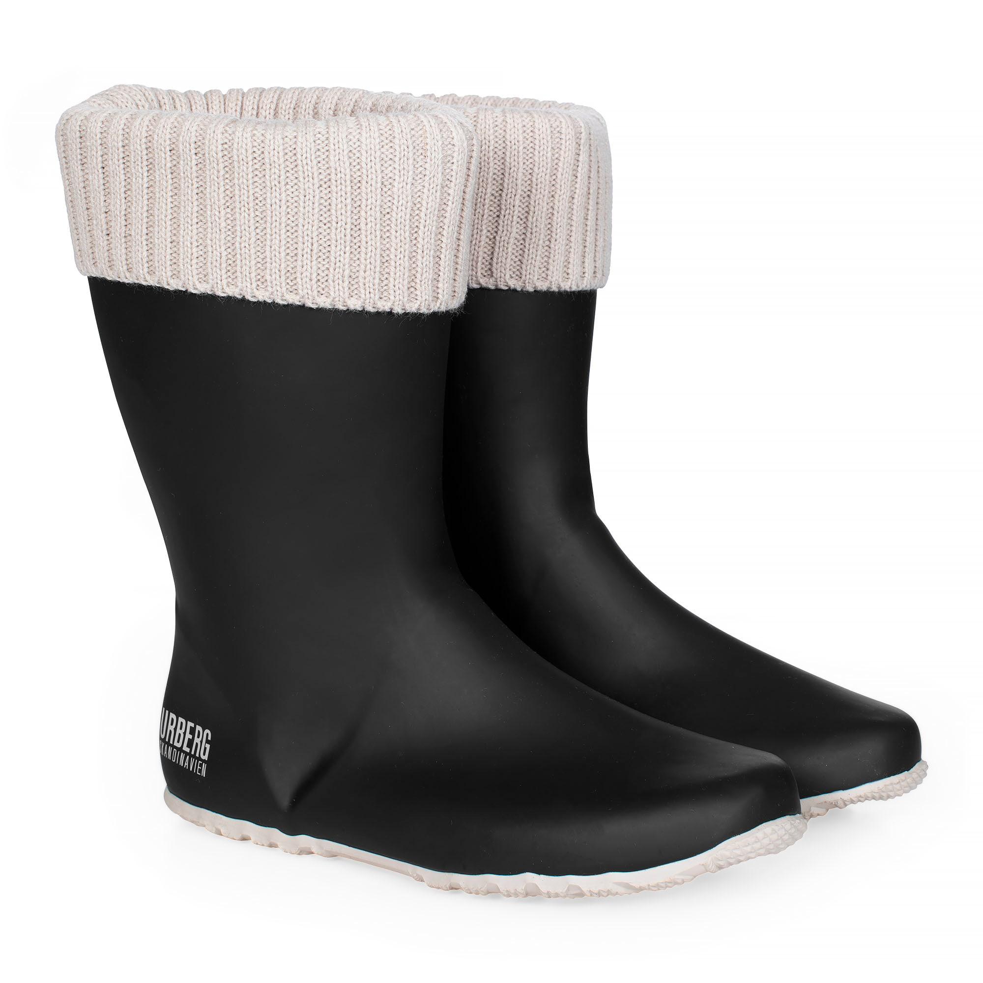 Köp Urberg Women's Lysekil Boot hos Outnorth