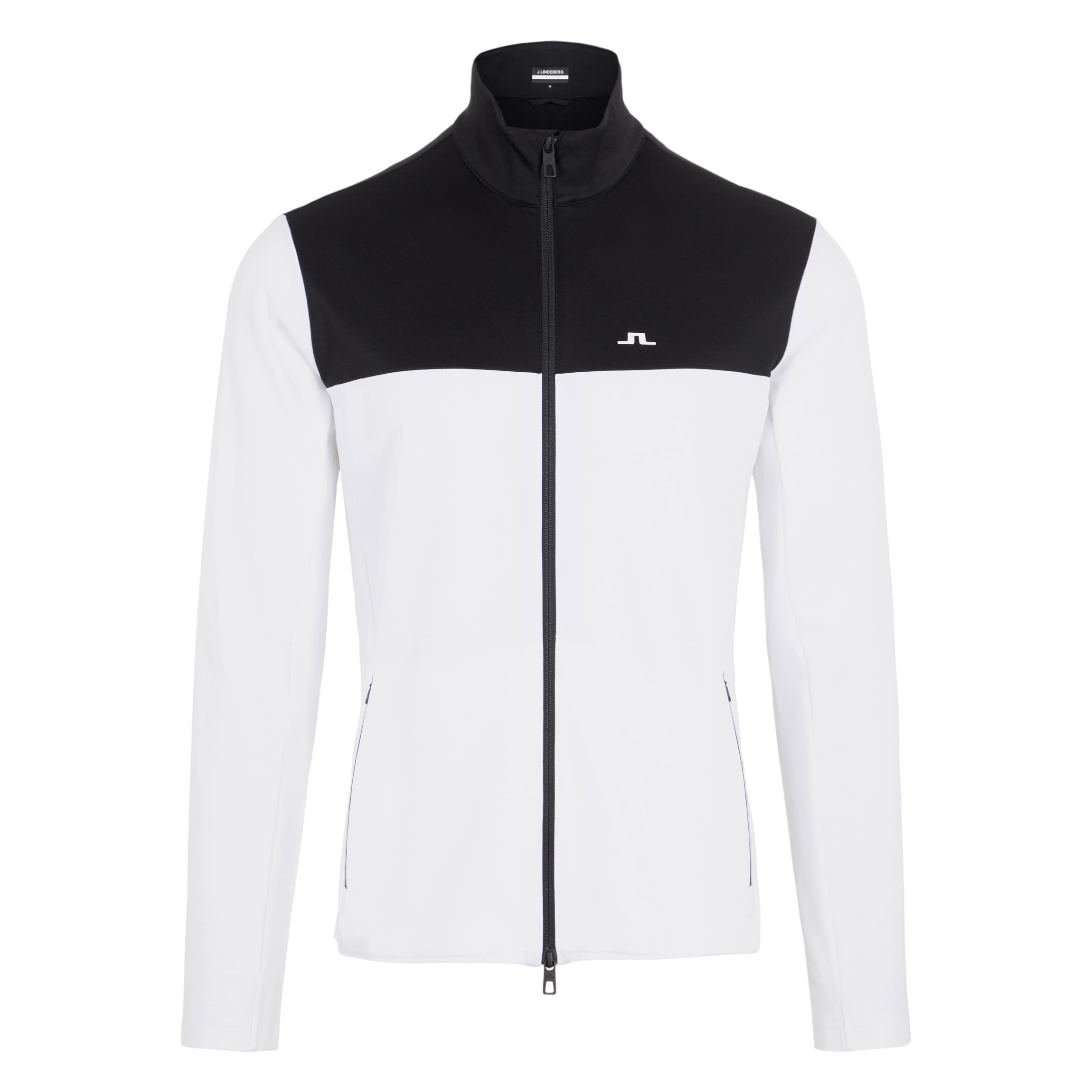 Men's Banks Midlayer Jacket