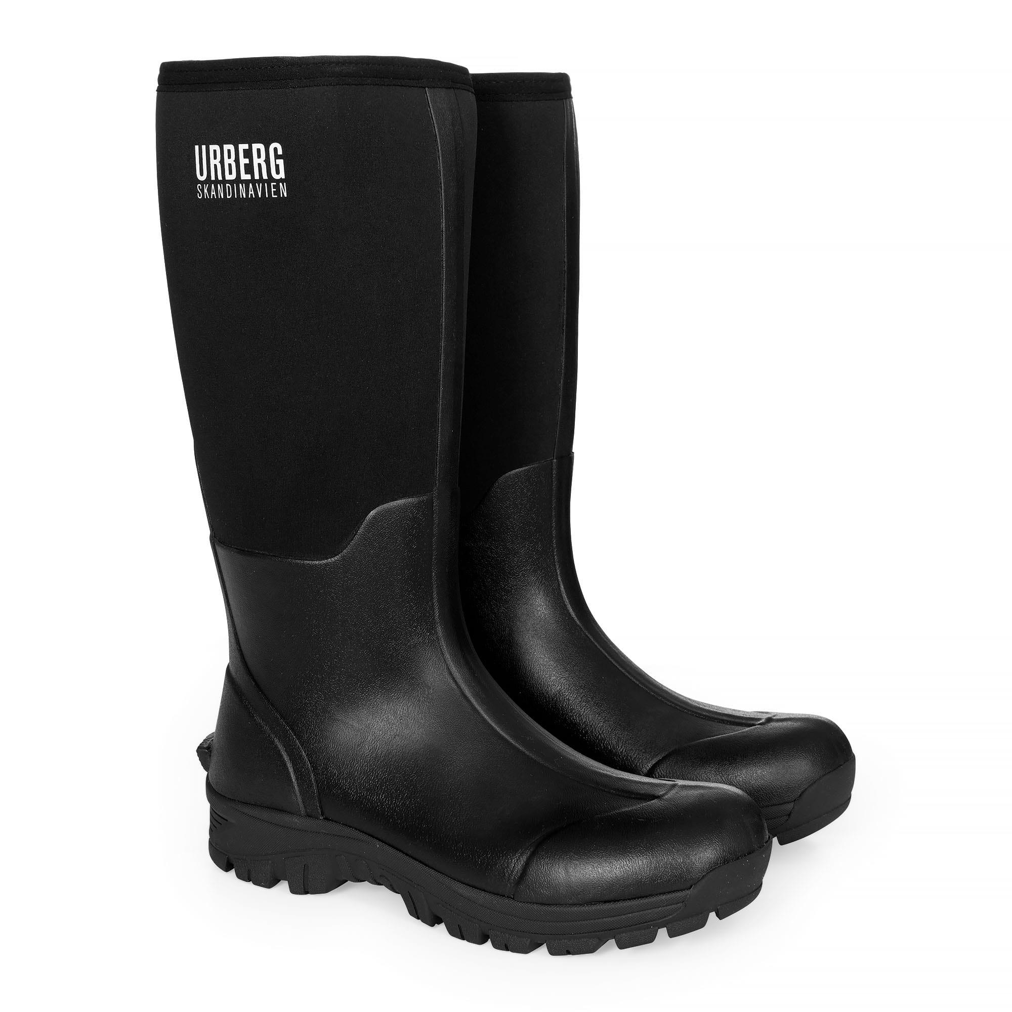 Hyssna Neoprene Boot