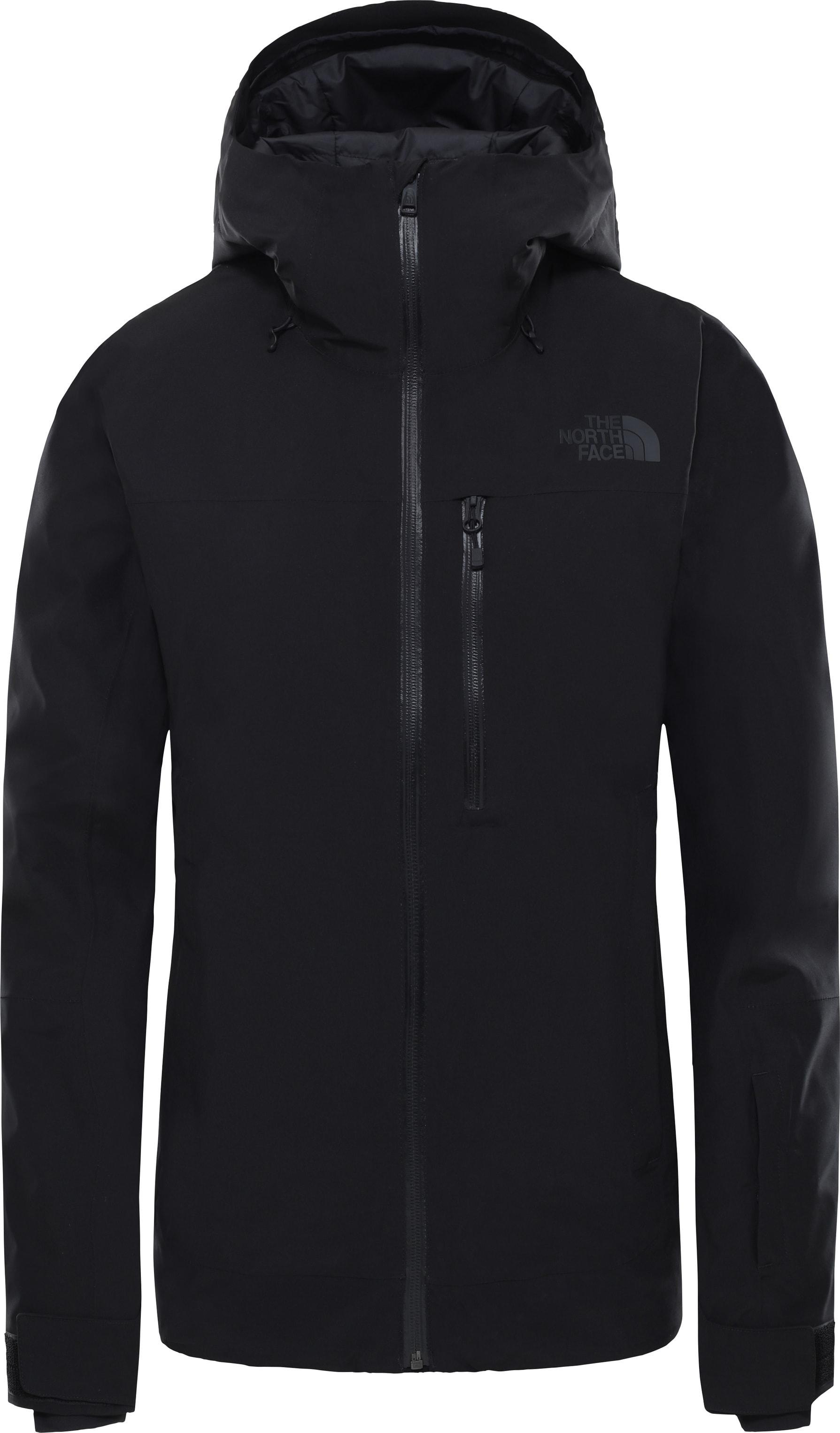 Kjøp The North Face Women's Descendit Jacket fra Outnorth