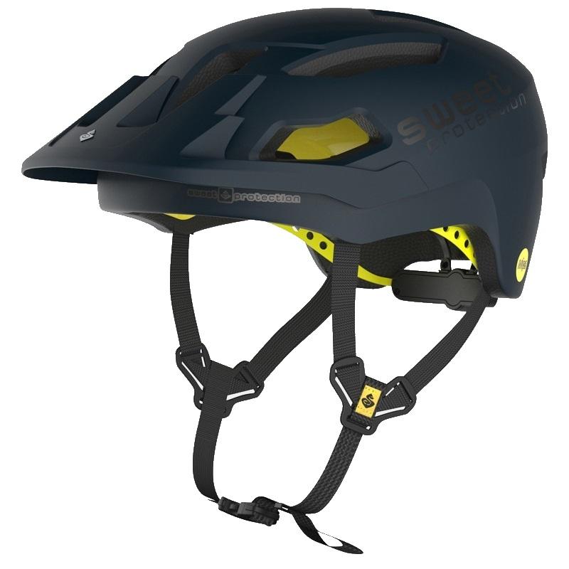 Dissenter MIPS Helmet | Hjelme