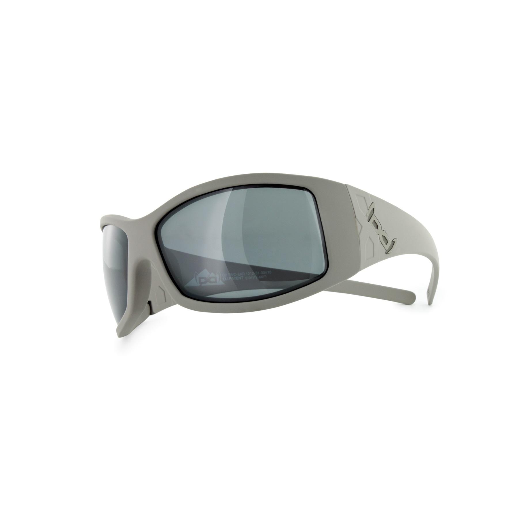 G2 Twice Earth Pol | Glasses