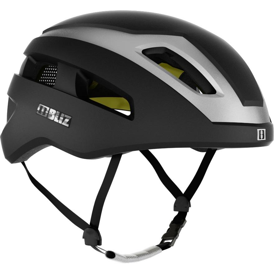 Bike Aero Helmet Elevate Mips | Hjelme