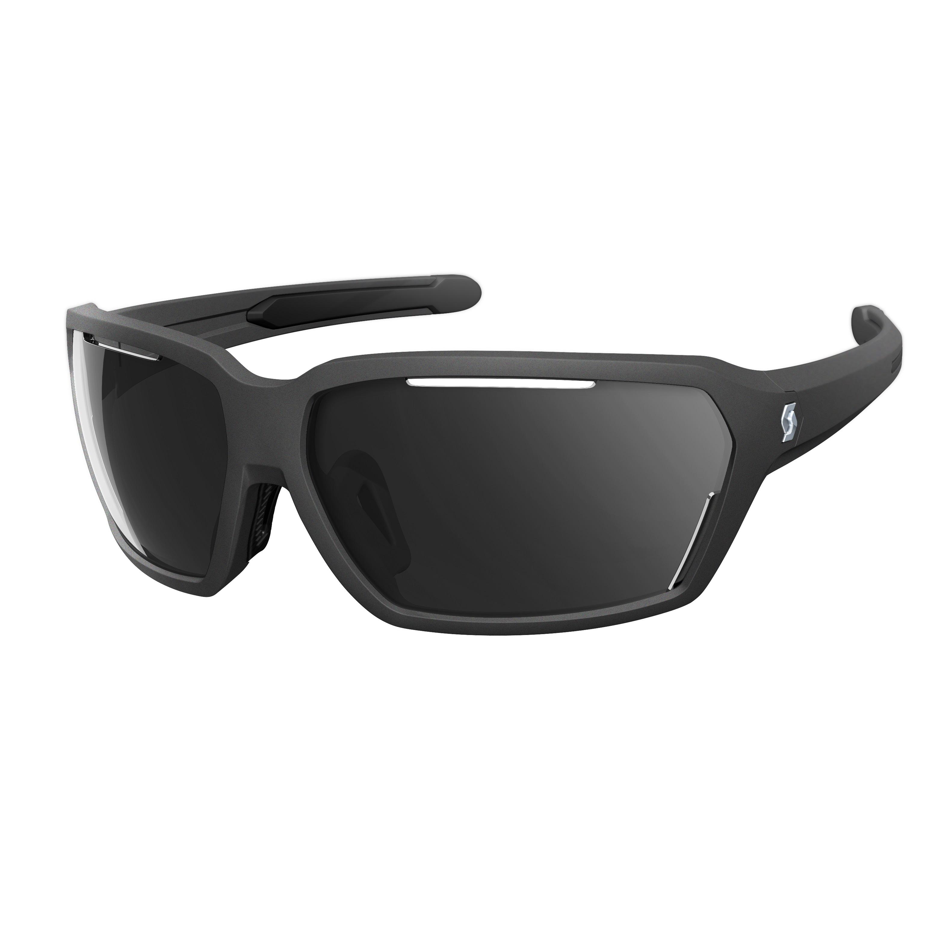 Vector Sunglasses | Glasses
