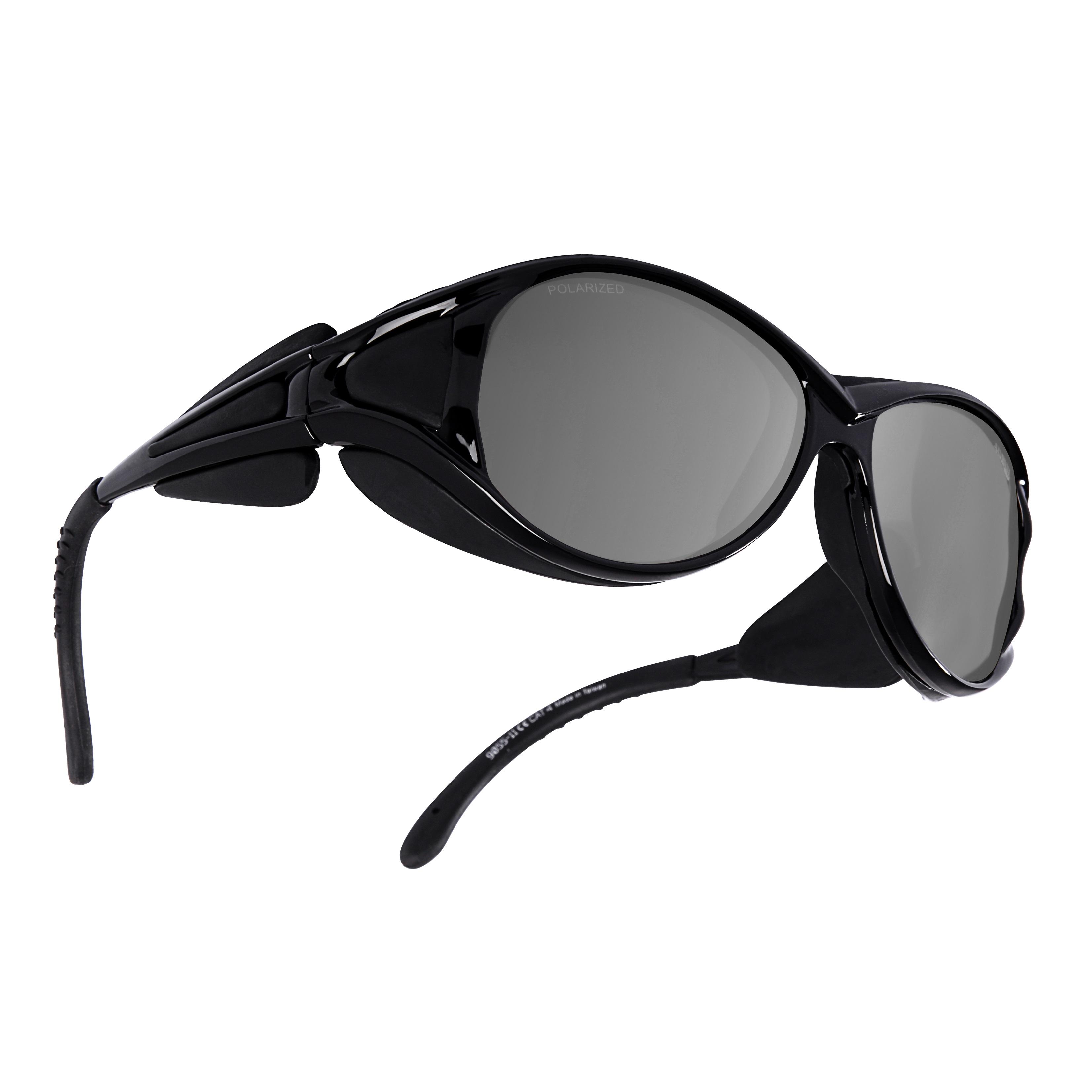 Altitude | Glasses