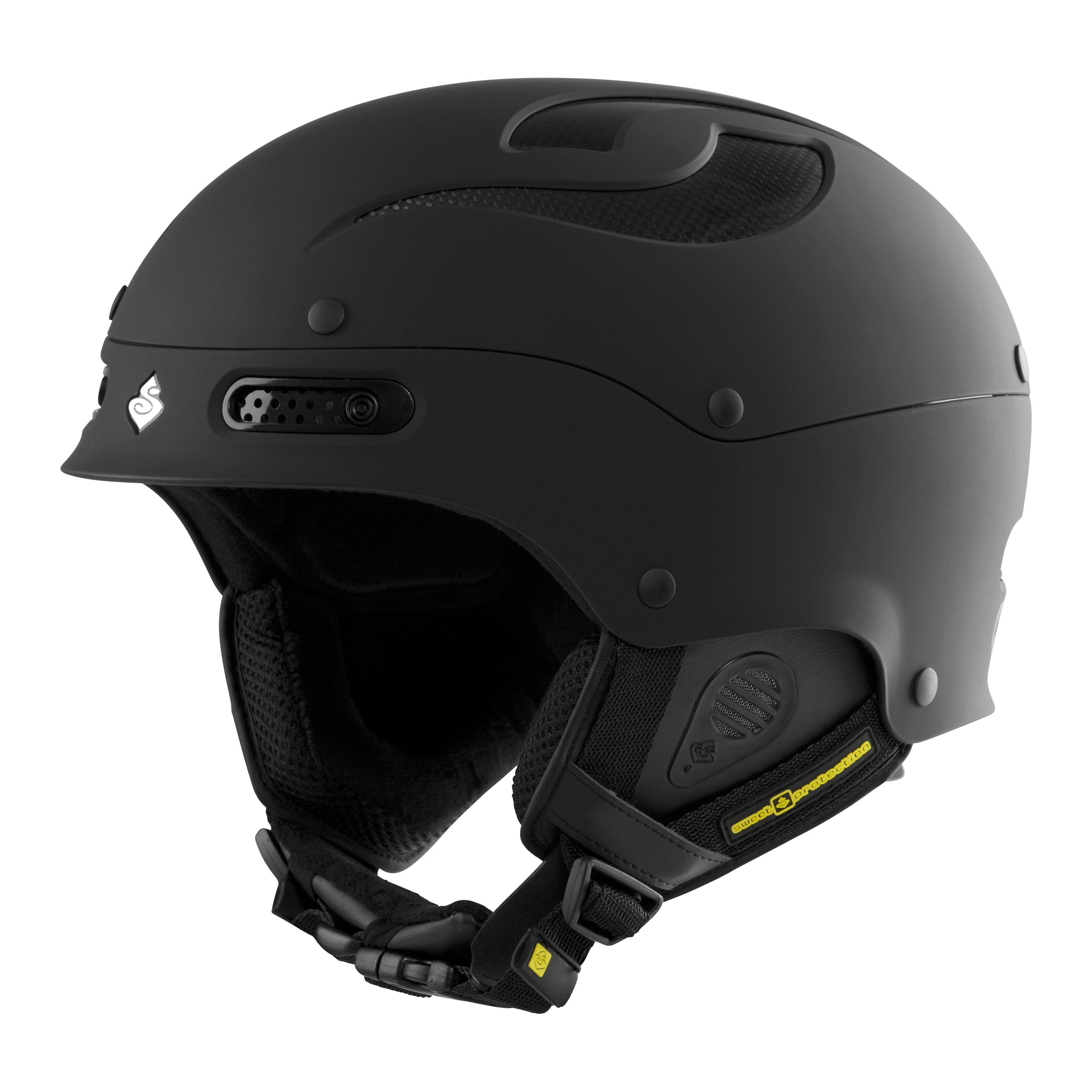 Trooper Mips Helmet | Hjelme